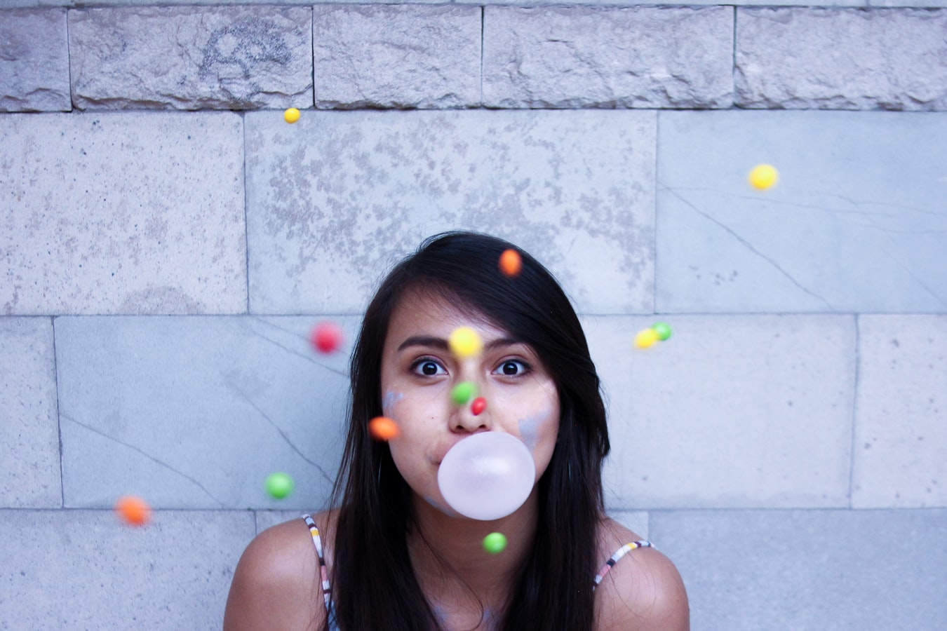 Chewing Gum for Your Oral Health | Dentist in Primghar IA