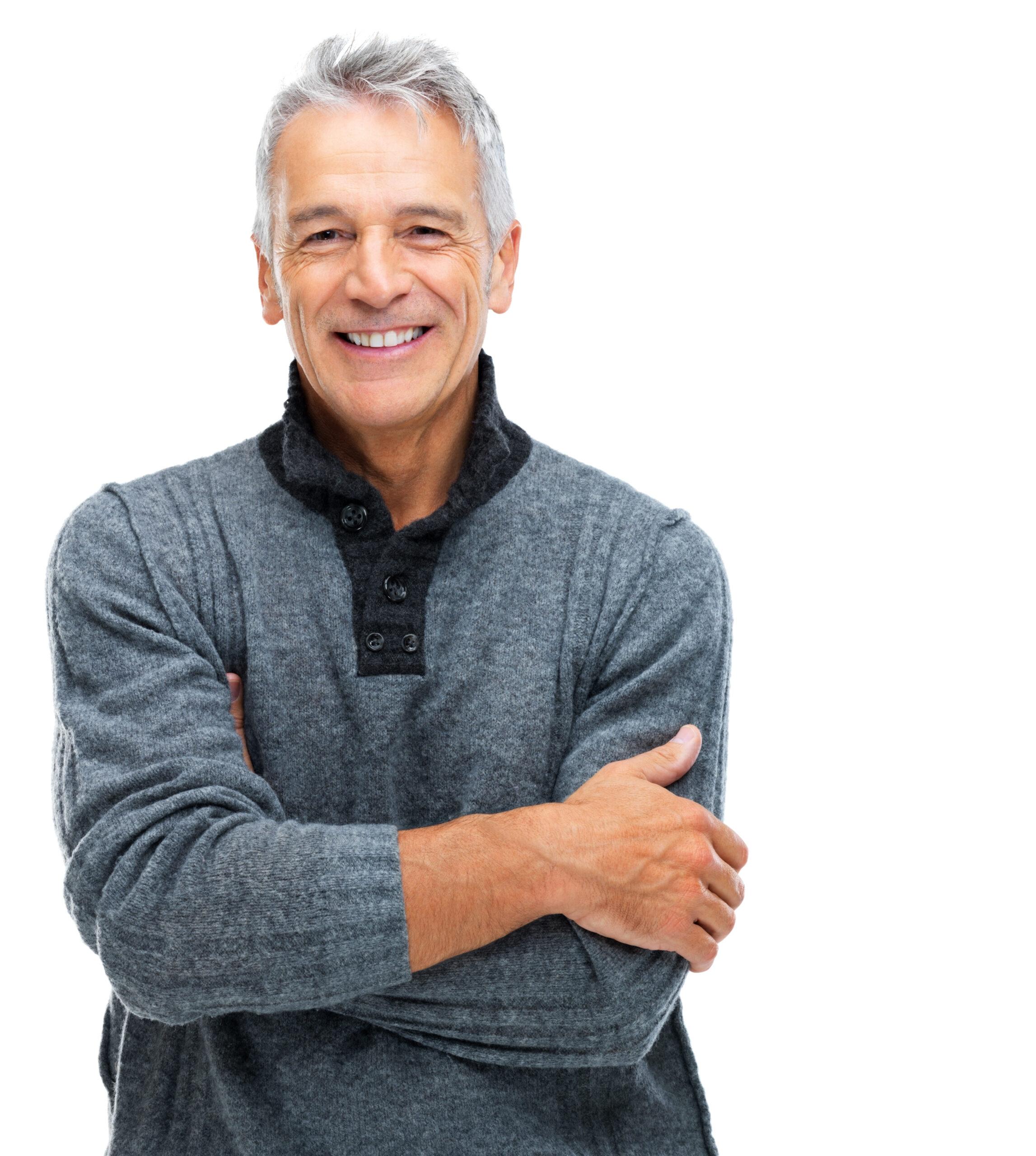 How to Prevent Dry Socket | Family Dentist Near Me